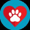 amiamo-gli-animali-icona
