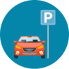 parcheggio-icona