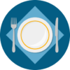 ristorante-icona
