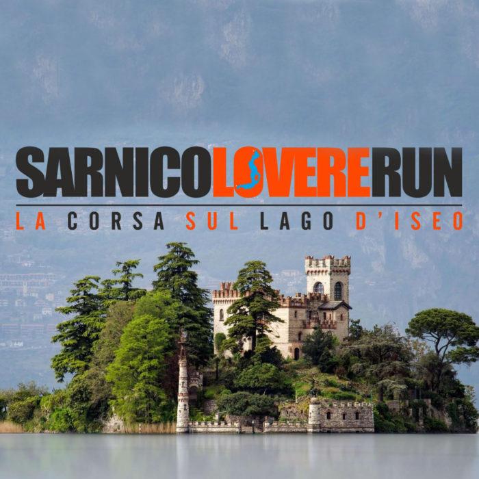 sarnico lovere