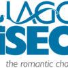logo_lago_iseo